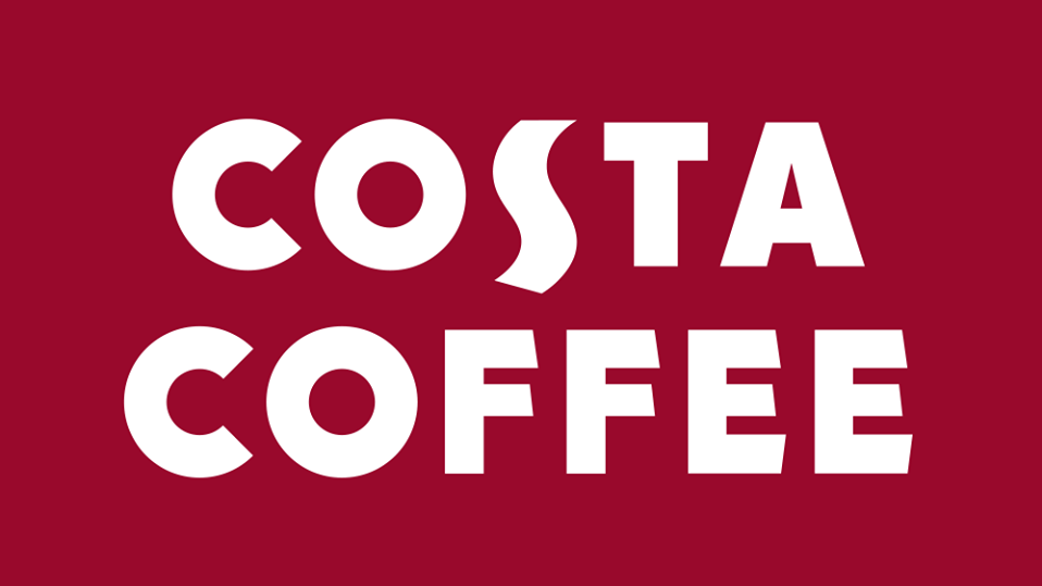 Costa Coffee , fot. archiwum Costa Coffee
