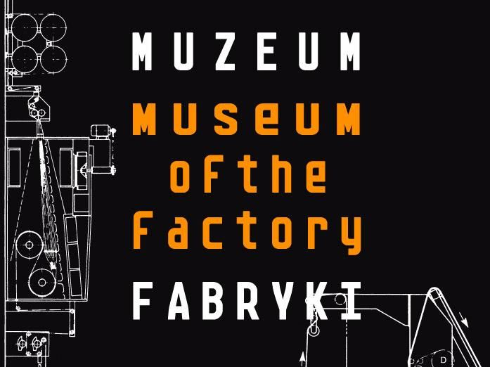 Museum of the Factory